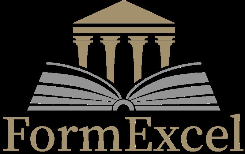 Formexcel